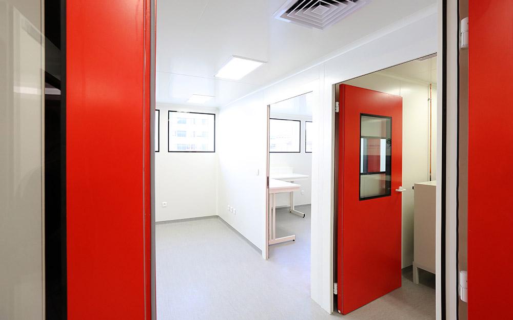 bureau d 39 etude hopitaux be hopitaux paris gec ingenierie. Black Bedroom Furniture Sets. Home Design Ideas