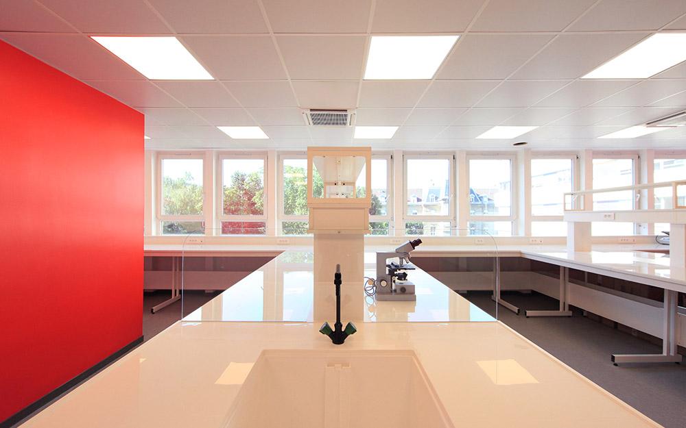 bureau d 39 tude ing nierie btp industrie b timent. Black Bedroom Furniture Sets. Home Design Ideas