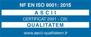 certification-bureau-etude-iso-9001
